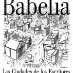 babelia-1