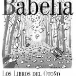 babelia-2