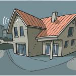 seguridad-hogar