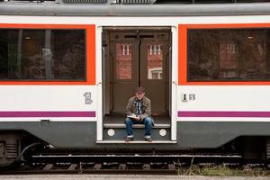foto-tren