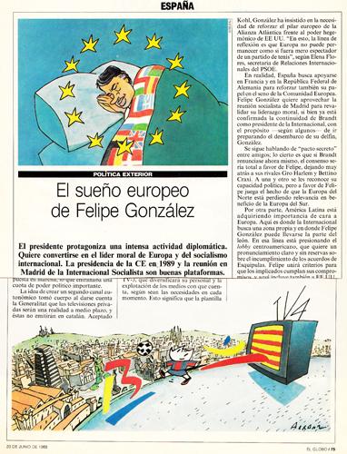 1986-EL-GLOBO