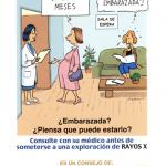 Cartel_embarazadas