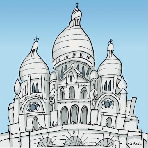 PARIS-sacre-coeur