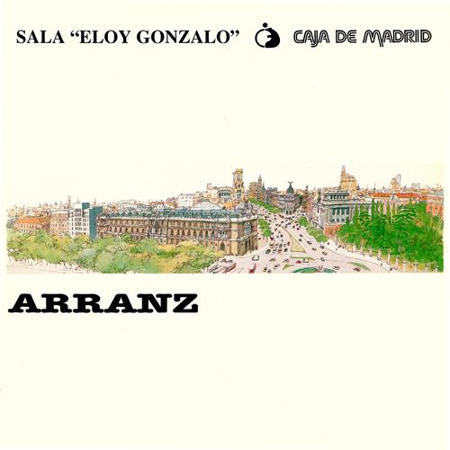 exp-eloy-gonzalo
