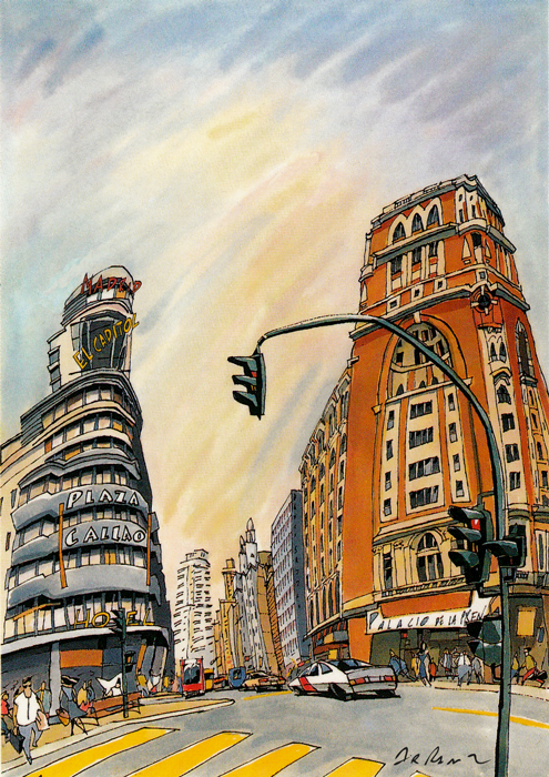 callao-1987