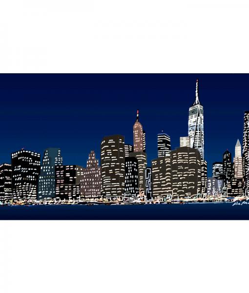 NY-web