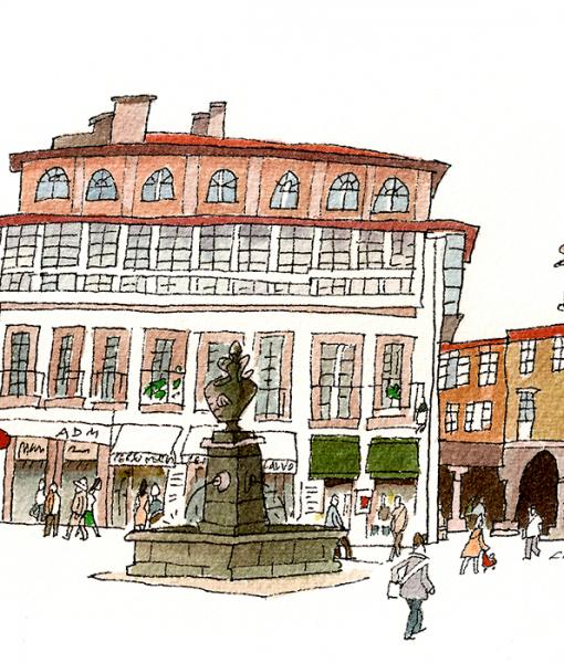 plaza-toural