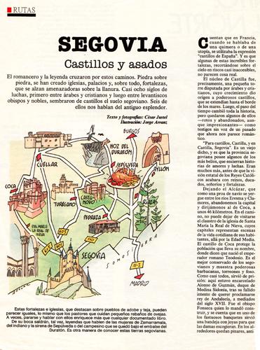 1988-RUTAS