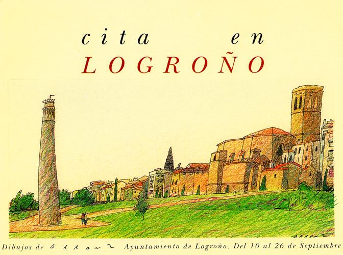 EXP-LOGROÑO-1